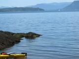 Ask Away! 10 Key Vancouver IslandForums
